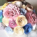 annspaper-mixed-paper-flower-bouquet
