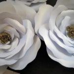 giant-white-paper-flowers-annspaper