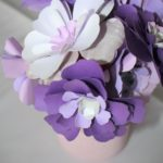 annspaper-shades-of-lavender-cardstock-flowers